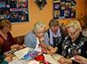6 февраля творческих людей приглашают в собор Успения на мастер-класс в клуб «Рукоделие»