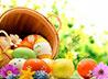 Акция «Пасхальная радость» поможет больным и малоимущим каменцам