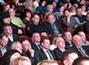 Развитие Каменска-Уральского обсудили на гражданском форуме