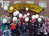 Подопечные службы милосердия почтили память погибших в Кемерово