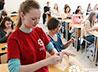 Мастериц-рукодельниц приглашают поучаствовать в фестивале «Дни Белого Цветка»