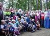 Уральцы приглашаются на Международный трезвенный слет на озеро Увильды