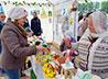 Благотворительный праздник «Белый цветок» провели в Каменске-Уральском