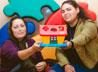 В День защиты детей профессиональная доула поделилась опытом ведения успешных родов