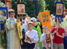 «Царский» крестный ход 16 июля возглавит детская колонна