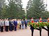 Представителей силовых ведомств Среднего Урала отметили премией «Офицеры России»