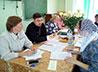 Педагоги и директора воскресных школ сдали итоговые испытания
