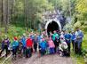 Братство православных следопытов приглашает детей и родителей в семейный лагерь
