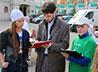 Сбор подписей за запрет абортов в Екатеринбургской епархии продолжается
