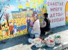 Неделя: 9 новостей православного Урала