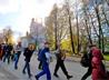 День обретения мощей св. Симеона на Среднем Урале отметят крестным ходом