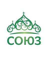 Телеканал «Союз» проведет прямые трансляции богослужений в дни празднования 400-летия Свято-Покровской верхотурской обители