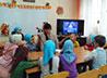 К 25-летнему юбилею воскресной школы «Светочъ» дети написали необычное сочинение