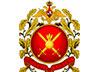 Сухопутные войска Вооруженных Сил Российской Федерации встретили день своего образования