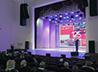 На премьеру фильма о связи времен пригласили ветеранов Надеждинского завода