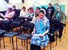 Методическая встреча для преподавателей церковнославянского языка прошла в Нижнем Тагиле