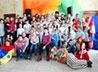 В Артемовском планируют организовать социокультурную площадку для особых детей