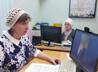 В режиме онлайн начал работу XVI Съезд законоучителей Екатеринбургской митрополии