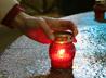 Жертв политических репрессий в Серовской епархии помянули акцией «Молитва памяти»