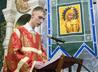 Определены победители конкурса чтецов XVII Фестиваля в честь святой Екатерины