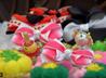 Преображенскую ярмарку в этом году посвятили больной девочке