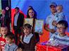 Всероссийская программа «Святость материнства» собирает все больше сторонников