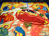 ЦПШ Вознесенского храма приняла участие во Всероссийском интернет-фестивале талантливых детей