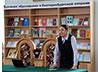 Профессор Свято-Тихоновского университета (г. Москва) Н. Сухова прочитала спецкурс для студентов ЕДС