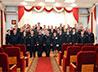 Отдел НЦБ Интерпола ГУ МВД РФ по Свердловской области отметил день образования