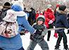 К Дню защитника Отечества казаки проведут открытую спартакиаду