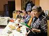 Участники Библейского кружка поговорили о духовничестве