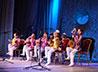 Творческий фестиваль «Салдинский Благовест» приглашает к участию