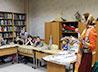 Для учащихся детской воскресной школы провели уроки безопасности