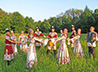 Итоги исследований детей по истории и культуре России представлены на конференции в Екатеринбурге