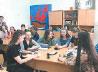 Неделя: 6 новостей православного Урала