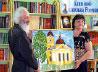 Неделя: 16 новостей православного Подмосковья