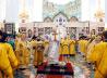 Патриарх Московский и всея Руси Кирилл: Вера людей – это сердцевина жизни