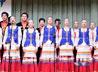 В Екатеринбурге пройдут концерты казачьего хора из Краснодара