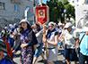Учебный год в Екатеринбургской епархии завершат малым Царским крестным ходом
