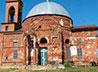 Жители с. Кленовского продолжают реставрировать памятник архитектуры XIX века