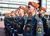 Торжества в честь начала учебного года прошли в окормляемых высших учебных заведениях Екатеринбурга