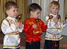 «Кургановские ложкари» помогут школьникам освоить старинную русскую традицию
