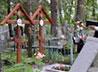 В Скорбященской обители почтят память родных священномученика Сергия Нижнетагильского