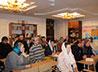 План работы на новый учебный год обсудили на расширенном совещании ОРОиК Серовской епархии