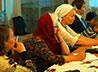 В Первоуральске подписан план совместных мероприятий воскресных и светских школ