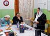 В Верхотурье на базе ЦПШ «Добрынюшка» прошел педсовет воскресных школ благочиния