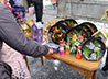 Верхнесалдинцев приглашают на традиционную Покровскую ярмарку