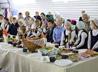 Богородице-Владимирские дети поучаствовали в осеннем конкурсе кулинарных блюд