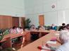 Епархия представила общественности проект о защите детей от информационных вызовов