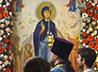 Скорбященский монастырь Нижнего Тагила отметит 6 ноября свой престольный праздник